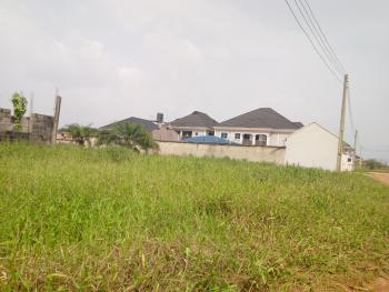 Half Plot Measuring 450sqm, Road 1, First Gate, Opic, Isheri North, Lagos, Land for Sale