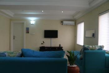 High Garden By Kitty, Victoria Island (vi), Lagos, Flat Short Let