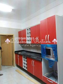 4 Bedroom  Terrace Duplex Lekki Phase One, Lekki Phase 1, Lekki, Lagos, Terraced Duplex for Rent