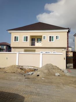 2 Nos 2 Bedroom Flat, Off Freedom Way, Lekki Phase 1, Lekki, Lagos, Flat for Rent