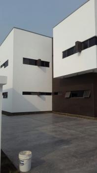 Contemporal Property with Pool, Vgc, Lekki, Lagos, Detached Duplex for Sale