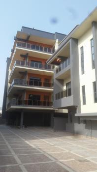 Luxury 4 Bedrooms Pent House for Sale at Oniru Vi., Oniru, Victoria Island (vi), Lagos, Flat for Sale