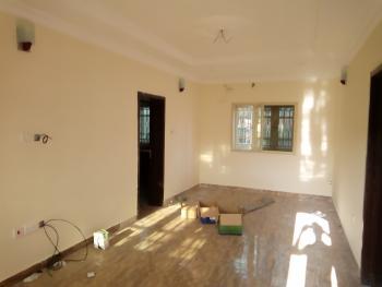 a Lovely Luxury 2br @ Onike Behind Unilag Yaba Lagos, Yaba, Lagos, Flat for Rent