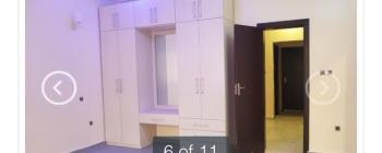 Lovely 4 Bedroom Terrace with Bq, Ikeja Gra, Ikeja, Lagos, Terraced Duplex for Rent