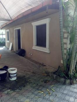 Mini Flat, Vgc, Lekki, Lagos, Mini Flat for Rent
