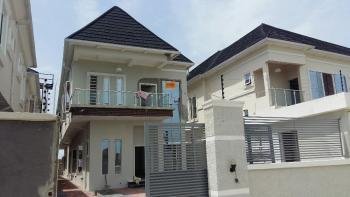 Luxury Five Bedroom Detached House, Ikate Elegushi, Lekki, Lagos, House for Sale