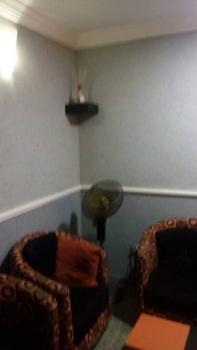 4 Bedroom Semi Detached Duplex with a Bq, Gra, Magodo, Lagos, Semi-detached Duplex for Sale