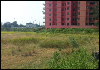 Commercial Land, Zones K & L, Waterfronts, Banana Island, Ikoyi, Lagos, Land for Sale