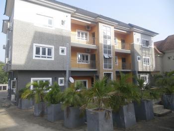 2 Bedroom, Garki, Abuja, Flat for Rent