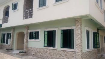 Mini Flat (newly Built), Lekki Phase 1, Lekki, Lagos, Mini Flat for Rent