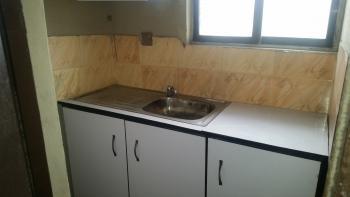 Female Hostel, University Road, Abule Oja, Yaba, Lagos, Self Contained (studio) Flat for Rent
