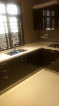 Newly Built Serviced 1 Bedroom Flat, Off Admiralty Way, Lekki Phase 1, Lekki, Lagos, Mini Flat for Rent