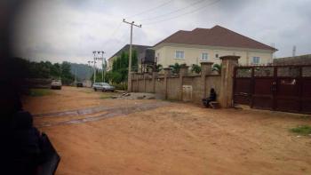 Residential Plot, Cadastral Zone B14, Dutse, Abuja, Residential Land for Sale