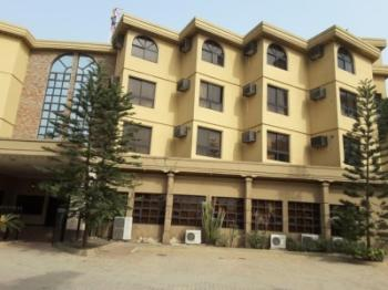 40 Rooms Hotel, By Muritala International Airport, Ajao Estate, Isolo, Lagos, Hotel / Guest House for Sale