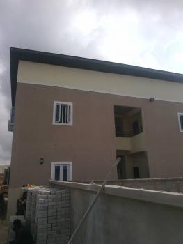 Mini Flat, Divine Homes Estate, Thomas Estate, Ajah, Lagos, Mini Flat for Rent