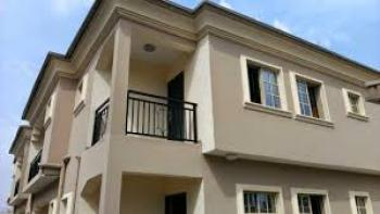 Four Flats of 3 Bedroom Apartments, Adeola Odeku, Victoria Island Extension, Victoria Island (vi), Lagos, Block of Flats for Sale