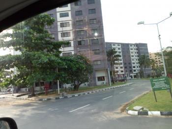 2 Bedroom Serviced Flat, Diamond Estate, Amuwo Odofin, Isolo, Lagos, Flat for Rent