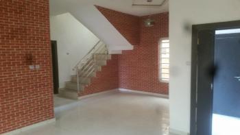 5 Bedroom Detached House for Lease in Idado, Idado, Lekki, Lagos, Detached Duplex for Rent