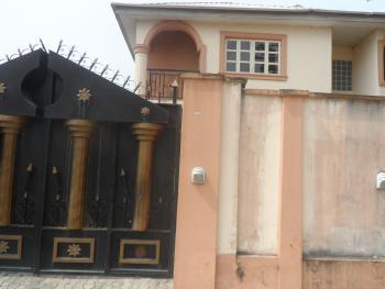 Luxury 4 Bedrooms Semi-detached  for Rent, Ikota Villa Estate, Lekki Phase 1, Lekki, Lagos, Semi-detached Duplex for Rent