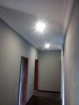 Mini Flat at Omole Phase 1, Ogunnusi Road, Omole Phase 1, Ikeja, Lagos, House for Rent