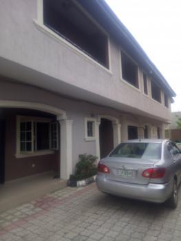 Clean Mini Flat, Destiny Homes, Ajah, Lagos, Mini Flat for Rent