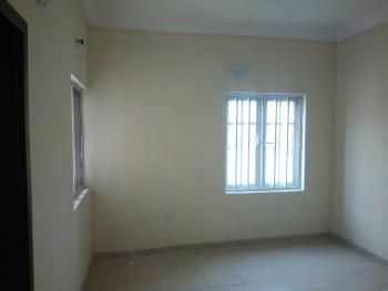 a Room Self Contained, Freedom Way, Marwa, Ikate Elegushi, Lekki, Lagos, Self Contained (studio) Flat for Rent
