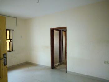 a Mini Flat, Freedom Way, Marwa, Ikate Elegushi, Lekki, Lagos, Mini Flat for Rent
