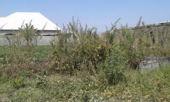 Prime Residential Land, Gwagwalada, Abuja, Residential Land for Sale