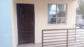 Nice, Newly Built Room and Parlor Apartment, Eputu London Road, Eputu, Ibeju Lekki, Lagos, Mini Flat for Rent