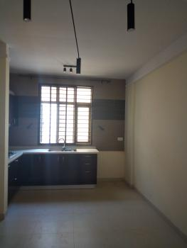 Mini Flat, Freedom Way, Ikate Elegushi, Lekki, Lagos, Mini Flat for Rent
