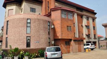 40 Room Hotel, Okota, Isolo, Lagos, Hotel / Guest House for Sale