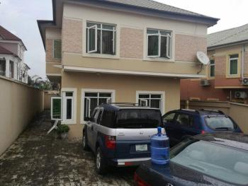Bank Sale: a  Luxury 5 Bedroom Fully Detached Duplex with Good Facilities, Professor Caxton Fetuga Close, Off Akindele Crescent, Phase 2,  Shangisha, Gra, Magodo, Lagos, Detached Duplex for Sale