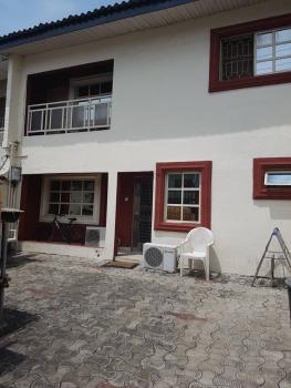 Luxury 5 Bedroom, Ojo, Lagos, House for Sale