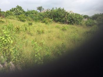Over 50 Plots of Land, Igbodu, Epe, Lagos, Mixed-use Land for Sale