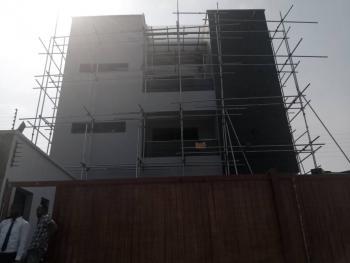 Newly Built 3 Nos Luxury 2 Bedroom Flats, Agungi, Lekki, Lagos, Flat for Rent
