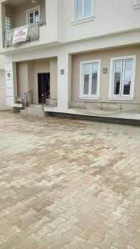 Five Bedroom Duplex, Westend Estate, Ikota Villa Estate, Lekki, Lagos, Detached Duplex for Sale