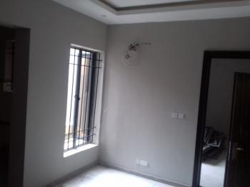 Mini Flat, Room En Suite, Lekki, Lagos, Mini Flat for Sale