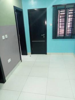 Mini Flat, Chevron, Chevy View Estate, Lekki, Lagos, Mini Flat for Rent