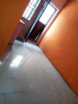1 Bedroom Studio  Flat., Abraham Adesanya Estate, Ajah, Lagos, Self Contained (studio) Flat for Rent