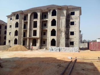 Luxury 4 Bedroom Flat, Wuye, Abuja, Flat for Sale