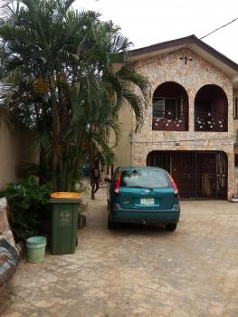 Spacious and Lovely Mini Flat, Ayobo,  Close to Bus Stop, Ipaja, Lagos, Mini Flat for Rent