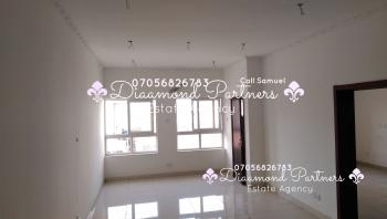 2 Bedroom Serviced Flat  24hr Light Osapa London Lekki, Osapa London Lekki, Lekki Phase 1, Lekki, Lagos, Flat for Rent