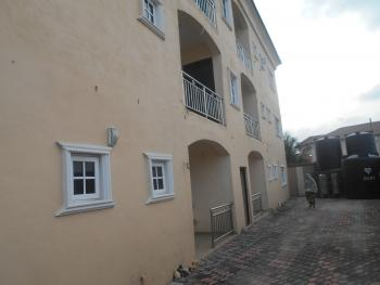 Luxury 3 Bedroom Flat Apartment with Excellent Facilities, 2nd Gate, Jakande, Lekki, Lagos, Flat for Rent