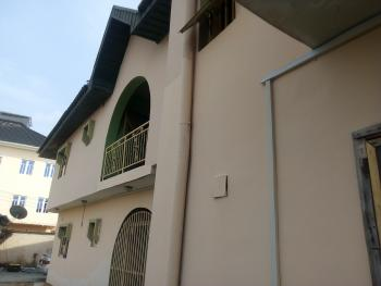 Decent 2 Bedroom, Off Badore Road, Ajah, Lagos, Flat for Rent