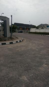 5 Bedroom Contemporary Detached Duplex with Swimming Pool, Banana Island, Ikoyi, Lagos, Detached Duplex for Sale