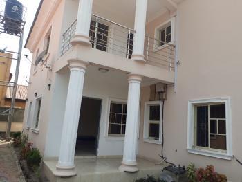 3 Bedroom Duplex, Graceland Estate, Ajah, Lagos, Terraced Duplex for Rent