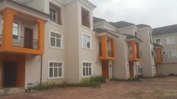 Deluxe 9 Units of 4 Bedroom Terraced Duplex + Servant Quarters, All En   Suite + Study, Ikeja Gra, Ikeja, Lagos, Terraced Duplex for Rent
