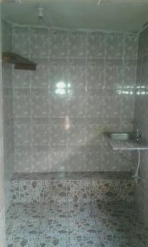 a Lovely and Spacious Mini Flat, Onipanu, Shomolu, Lagos, Mini Flat for Rent