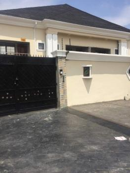(brand New) 8 Units of 3 Bedroom Flat, Omole Phase 1, Ikeja, Lagos, Block of Flats for Sale