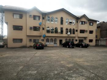 Spacious 3 Bedroom Flats in a Secured and Serene Estate, Cocaine Estate, Port Harcourt, Rivers, Flat for Rent